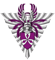 Zy's Coat of Arms