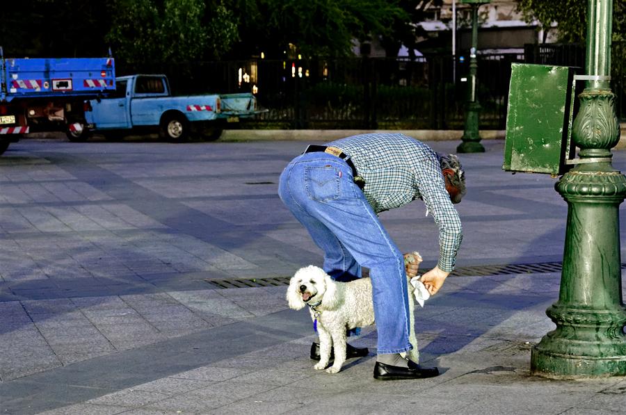 Wipe me, grandad by StamatisGR