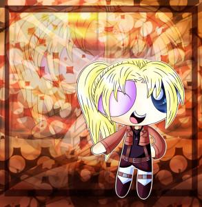 nena-linda-pink's Profile Picture