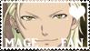 Mage Fan Stamp by nena-linda-pink