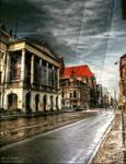 Art of Street