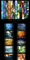 2013 Colors of the Nature. by WojciechDziadosz