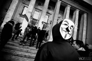 Anti ACTA 38