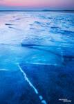 Ice by WojciechDziadosz