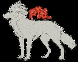 PTU Canine Base