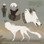 rya ref