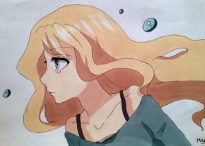 Mitzukyi's Profile Picture