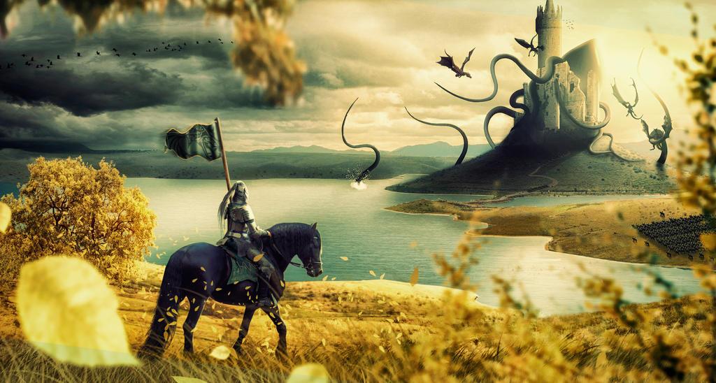 http://fc05.deviantart.net/fs70/i/2013/180/3/0/battle_for_the_westfort_by_ds4-d6b7jdm.jpg