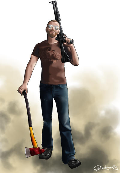 Perthocalypse Player Characters Zombie_killer_2_by_filteredout-d2zkb20