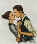 Ariadne + Arthur