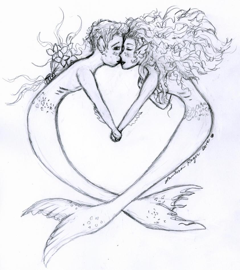 Boy And Girl Hugging Drawing Tumblr Traffic Club