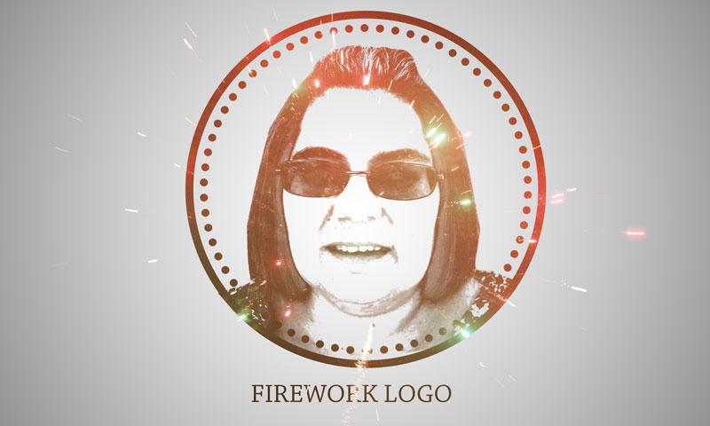 FireworkLogoJenn10.16.17 by demonicangel327
