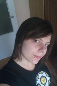nika3123's Profile Picture