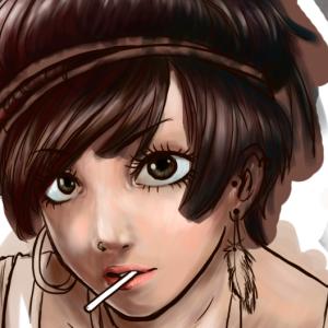 kinoko0's Profile Picture