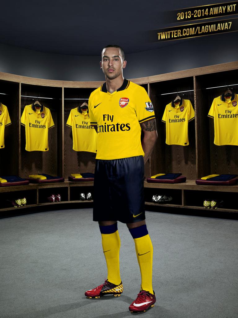 Arsenal Fc Wallpapers 2015 - Wallpaper Cave |Arsenal Gunners 2013