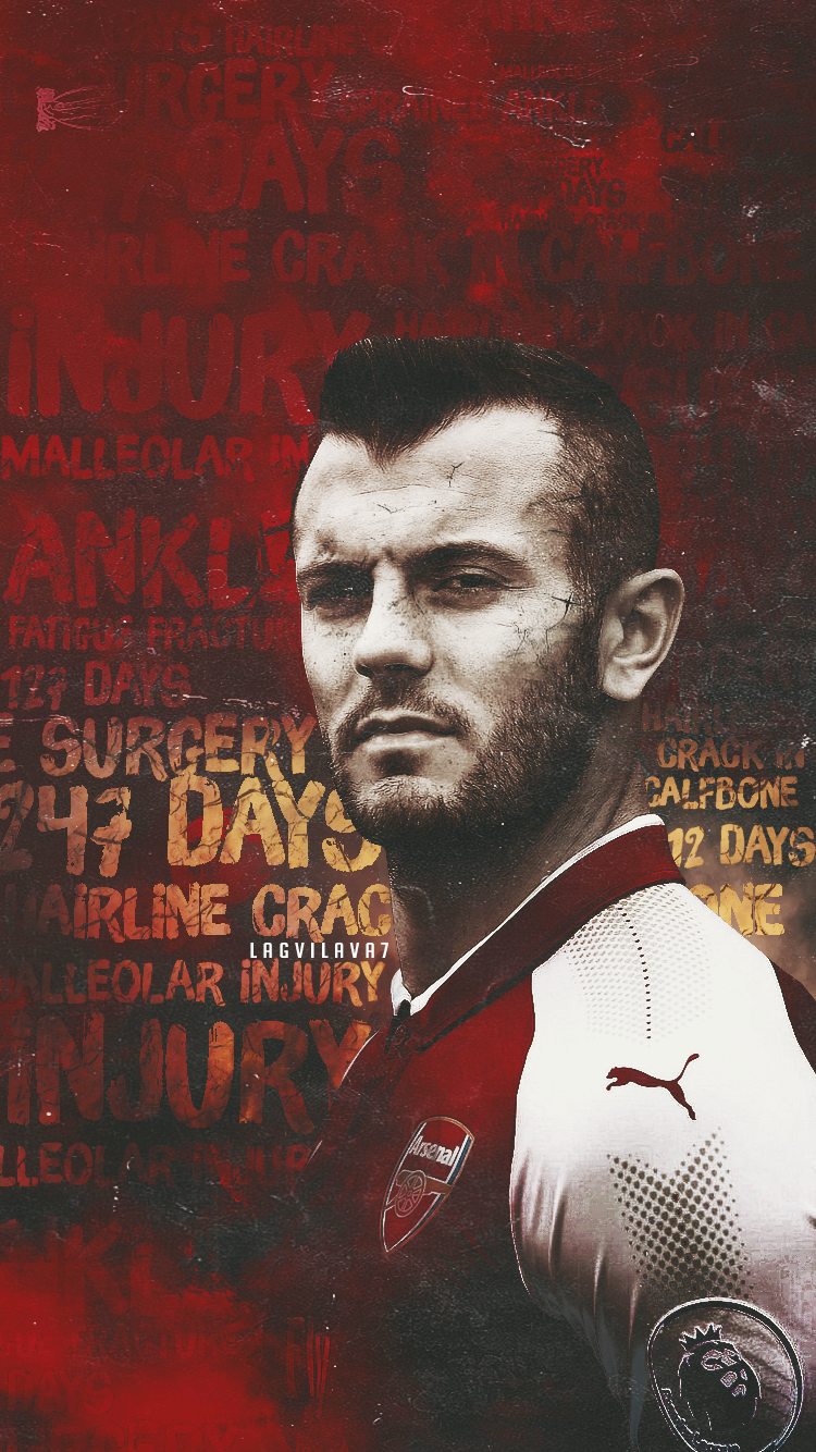 jack_wilshere_by_lagvilava-dbnlt91.png