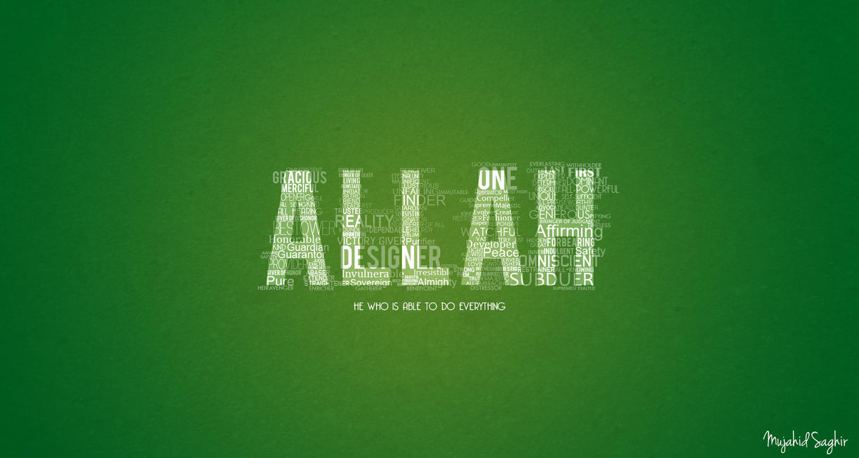allah wallpapersallah pictures mobile - photo #39
