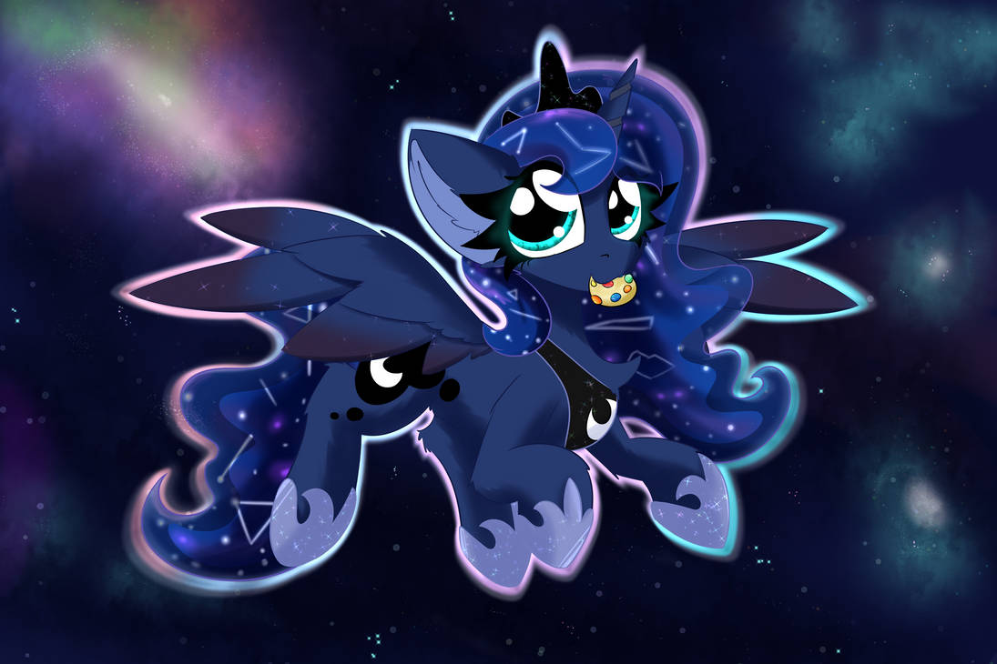 luna_space_by_galacticguardian_deby9cn-p