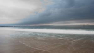 meia praia by isischneider