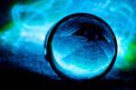 the light sphere