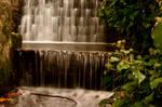 soft cascades
