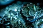 Prism by isischneider