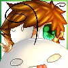 Free Cryaotic icon by Caelumish