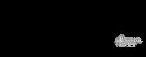 [F2U] Re-Chibi WoF Lines