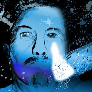strawmancomics's Profile Picture