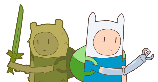 Watch adventure time free no download