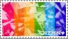 Rainbow Wrapper 1 by JaM-FaiRY