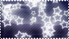 Every star is y o u r s. by JaM-FaiRY
