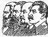 Marxism-Leninism by Sovietmaster