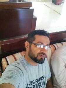 yrumad's Profile Picture