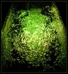 apa verde by filipilie