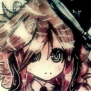 AilenSol's Profile Picture