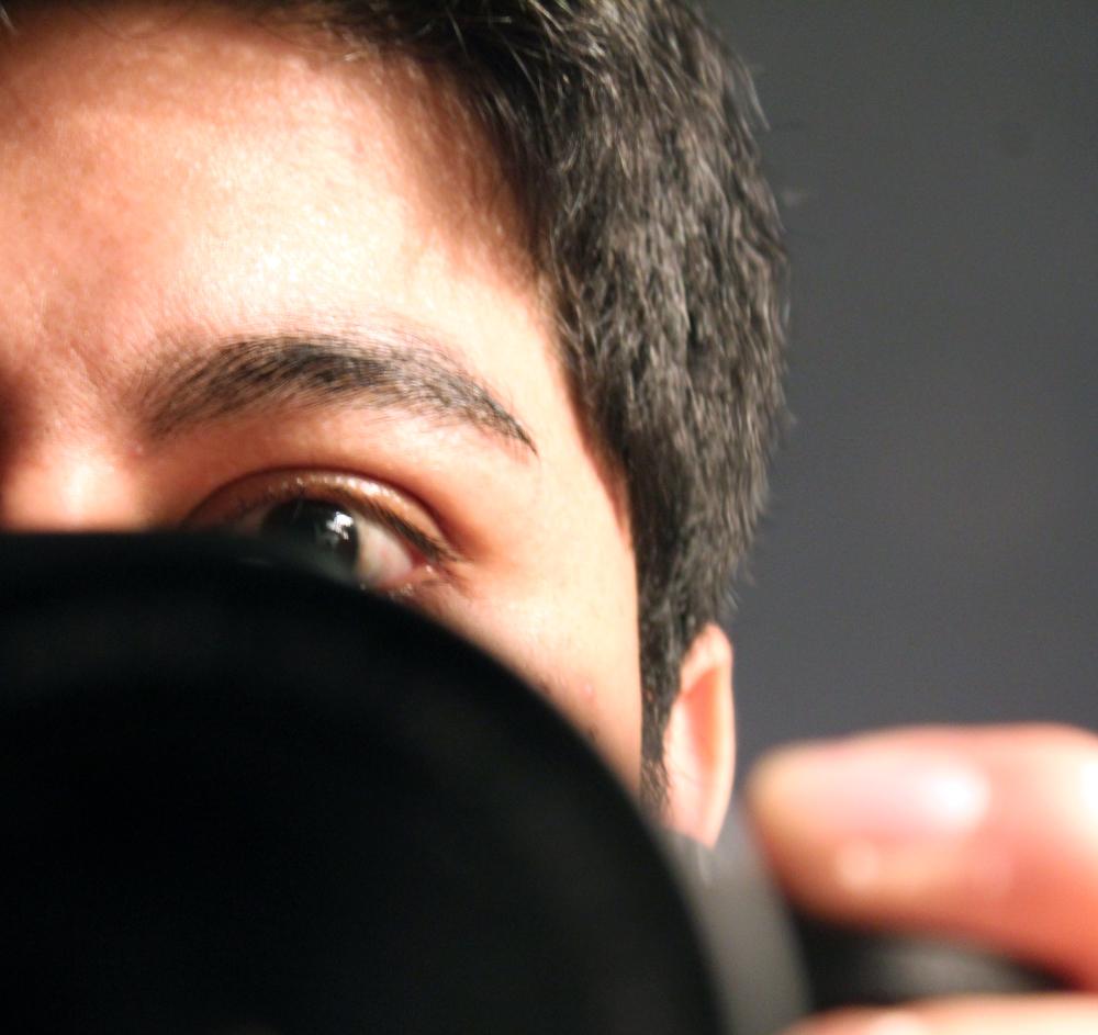 carloscgc's Profile Picture