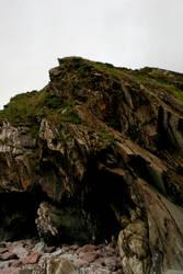 British Rocks IV by bitstarr