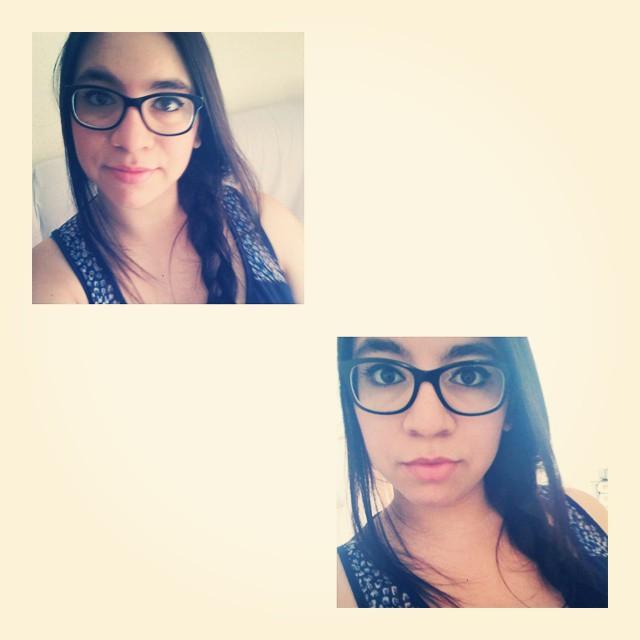 - Selfie Challange by sttarships