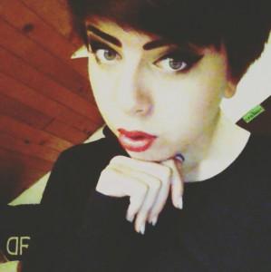 CallixiaDewan's Profile Picture