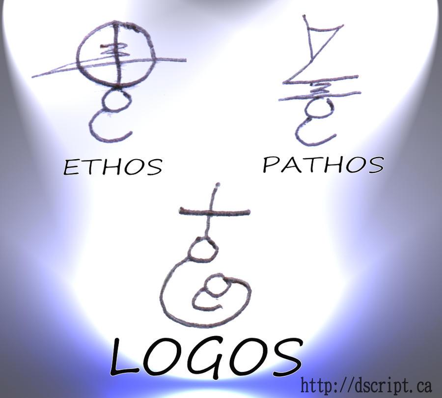 Pathos Ethos And Logos In Vikingsna