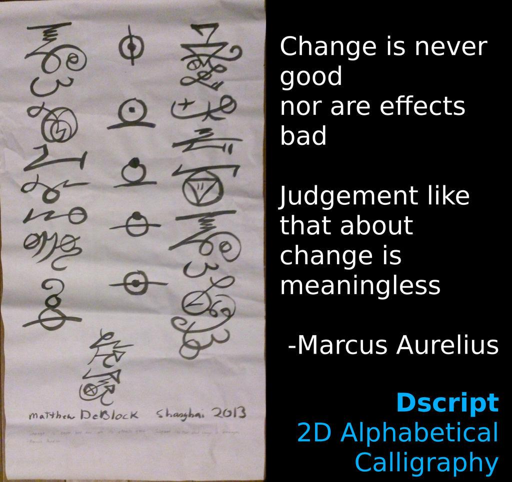 judgement at nuremberg script pdf