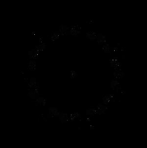 Dscript Snowflake - 2D script Flakes free for all