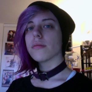 SweepBlackDust's Profile Picture