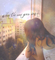 Alina... by Yuriee-chan