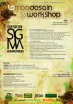 Sigma Design Competition