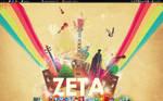 Zetaaa Desktop