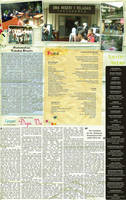 Layout Harian Jogja by suicidekills