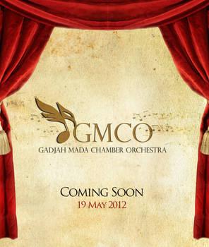 GMCO Grand Concert Teaser