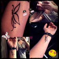 Tattoomeup by ScoSco-8